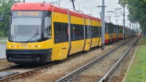 Po pobiciu profesora UW będzie monitoring w każdym tramwaju