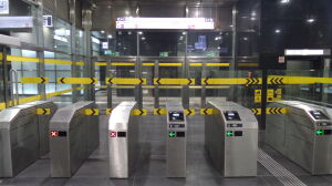 Nieoficjalnie: otwarcie metra już w ten weekend