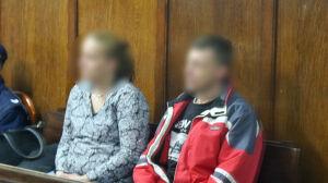 Opowiedział, jak zabił ojca partnerki. Wyrok w sprawie zbrodni sprzed 24 lat