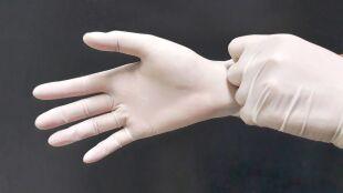 Rękawiczki jednorazowe. Co trzeba o nich wiedzieć