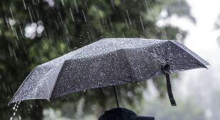 Tomasz Wasilewski o prognozie pogody na piątek